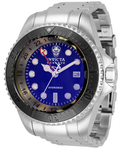 Invicta Men's Quartz Watch IN-33495