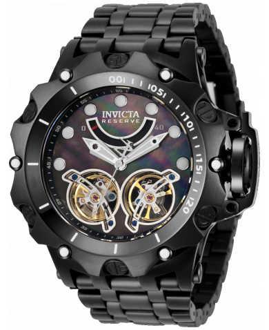 Invicta Men's Automatic Watch IN-33554