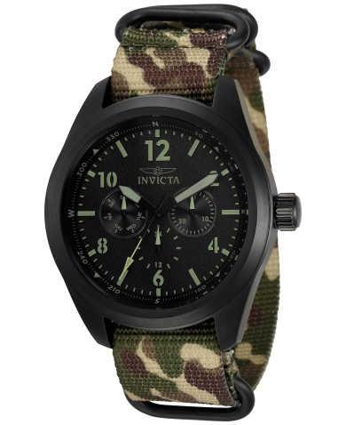 Invicta Men's Watch IN-33562