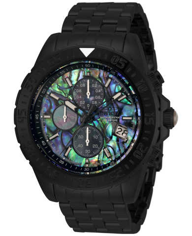 Invicta Men's Quartz Watch IN-33579