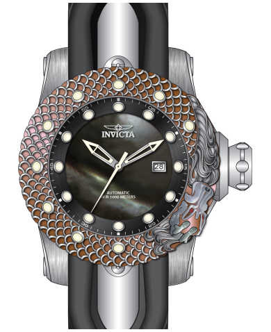 Invicta Men's Watch IN-33599