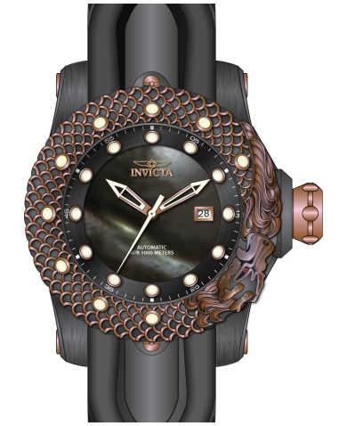 Invicta Men's Automatic Watch IN-33602