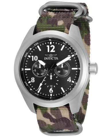 Invicta Men's Watch IN-33627