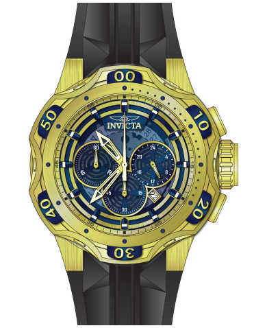 Invicta Men's Quartz Watch IN-33637