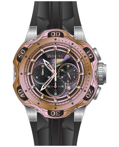 Invicta Men's Quartz Watch IN-33639