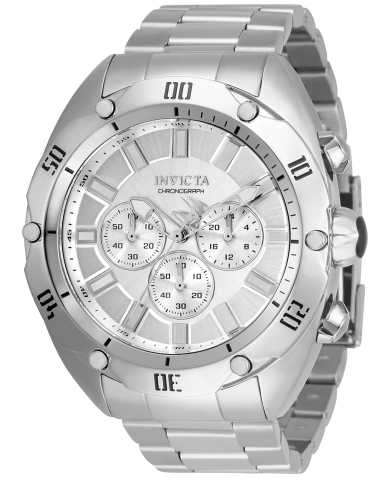Invicta Men's Quartz Watch IN-33749