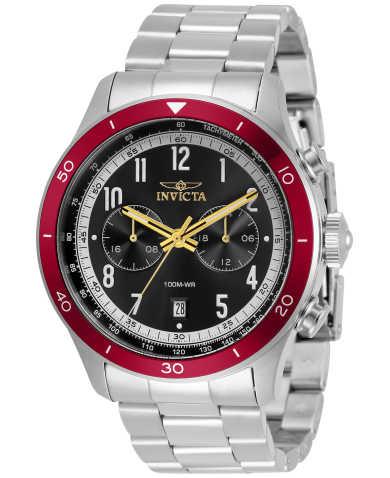 Invicta Men's Watch IN-33963