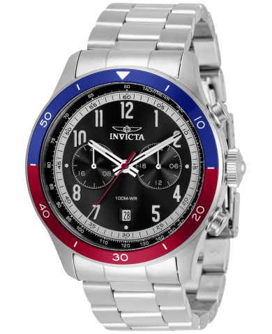 Invicta Men's Watch IN-33964