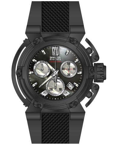 Invicta Men's Quartz Watch IN-33969