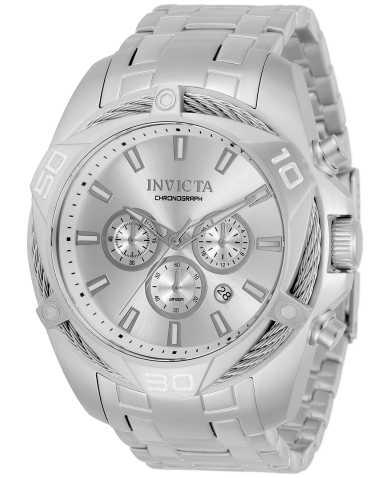 Invicta Men's Quartz Watch IN-34117