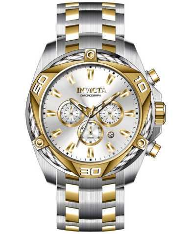 Invicta Men's Watch IN-34126