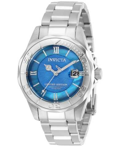 Invicta Women's Watch IN-34262