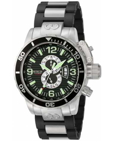 Invicta Men's Quartz Watch IN-4898
