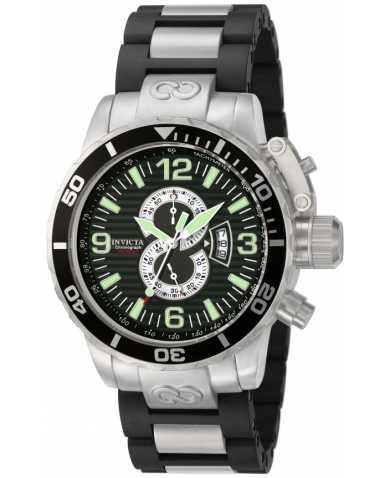 Invicta Men's Quartz Watch IN-4898