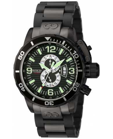 Invicta Men's Watch IN-4902