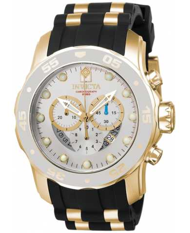 Invicta Men's Quartz Watch IN-6985