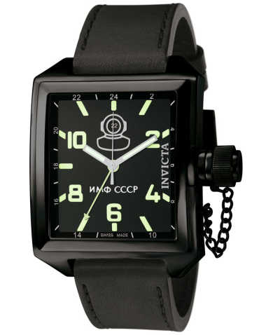 Invicta Men's Quartz Watch IN-7189