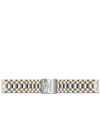 Invicta Unisex Watch Accessories IN-C00189TT