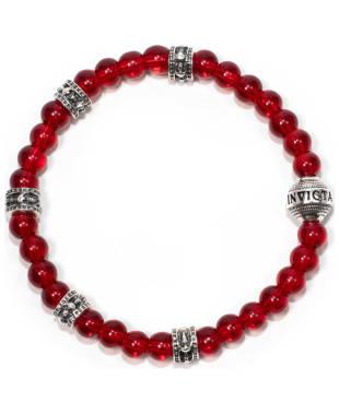 Invicta Men's Bracelet INJ-33881