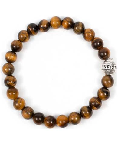 Invicta Men's Bracelet INJ-33885