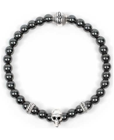 Invicta Elements INJ-33890 Men's Bracelet