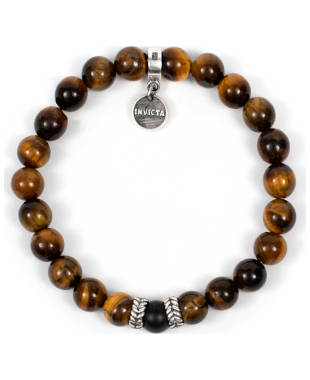 Invicta Elements INJ-33903 Men's Bracelet
