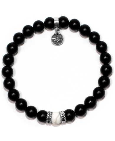 Invicta Men's Bracelet INJ-33905