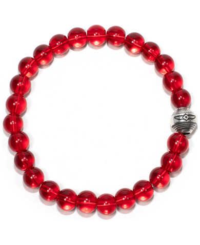 Invicta Elements INJ-34905 Men's Bracelet