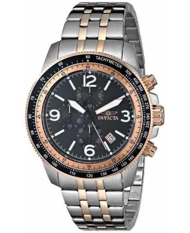 Invicta Men's Quartz Watch INVICTA-13965