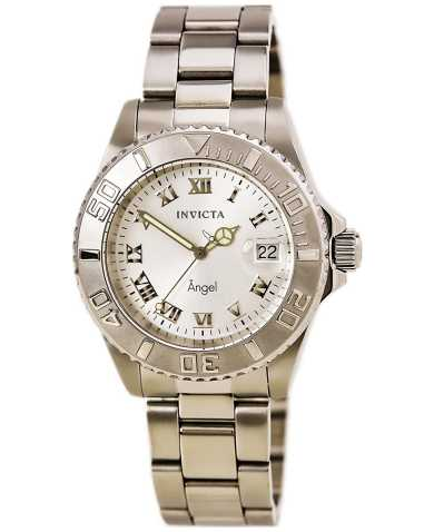 Invicta Women's Quartz Watch INVICTA-14320