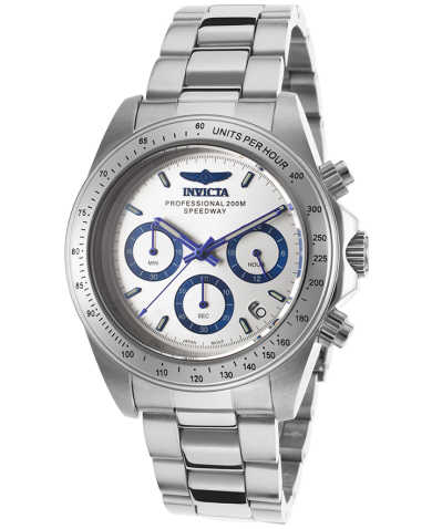Invicta Men's Quartz Watch INVICTA-17311
