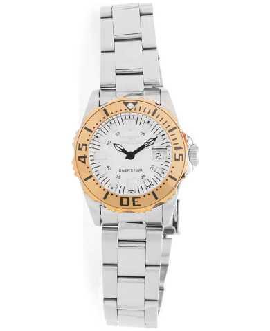Invicta Women's Quartz Watch INVICTA-17382