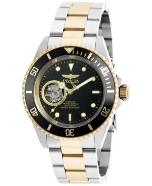 Invicta Men's Automatic Watch INVICTA-20438