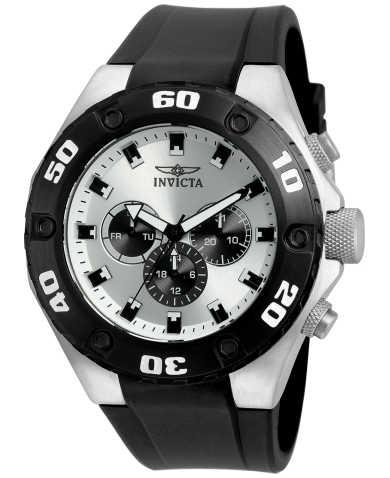 Invicta Men's Quartz Watch INVICTA-21403