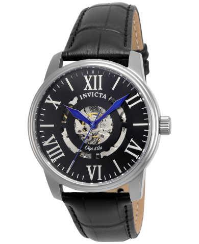 Invicta Men's Automatic Watch INVICTA-22600