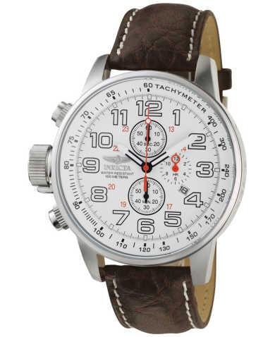 Invicta Men's Quartz Watch INVICTA-2771