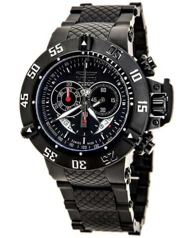 Invicta Men's Quartz Watch INVICTA-4695
