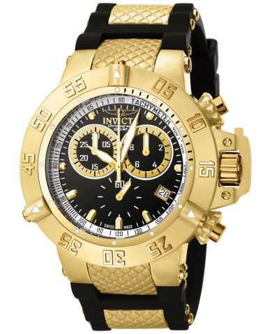 Invicta Men's Quartz Watch INVICTA-5514