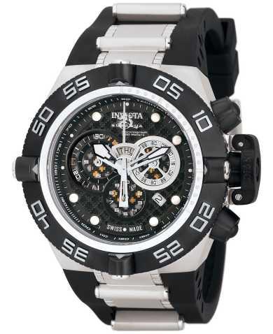 Invicta Men's Quartz Watch INVICTA-6564