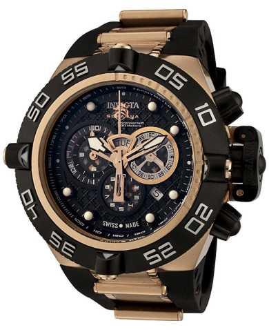 Invicta Men's Quartz Watch INVICTA-6575