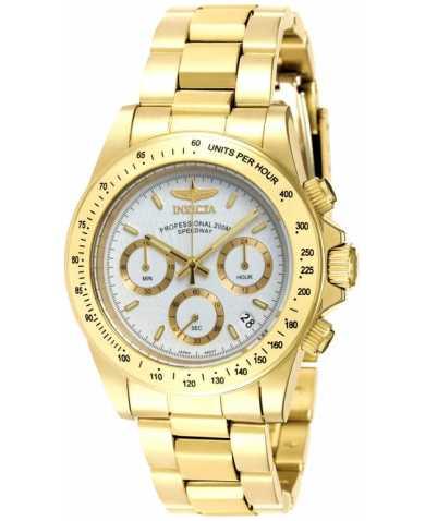 Invicta Men's Quartz Watch INVICTA-7030