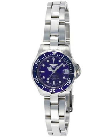 Invicta Women's Quartz Watch INVICTA-9177