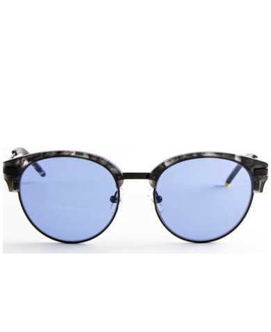Invicta Women's Sunglasses I 18319-PRO-01