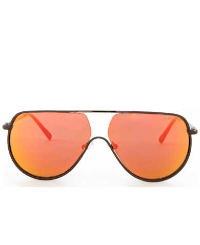 Invicta Women's Sunglasses I 22524-AVI-01