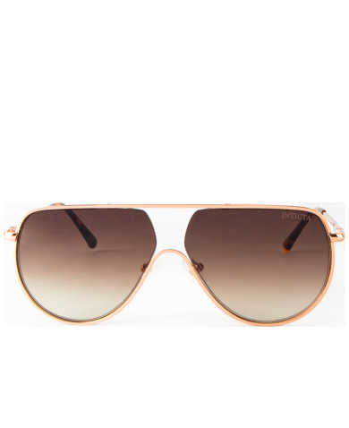 Invicta Women's Sunglasses I 22524-AVI-09