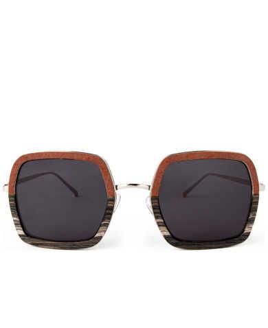 Invicta Women's Sunglasses I 22611-OBJ-53-01