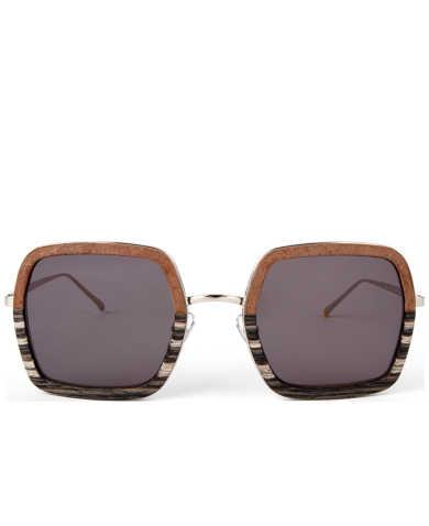 Invicta Women's Sunglasses I 22611-OBJ-53-03