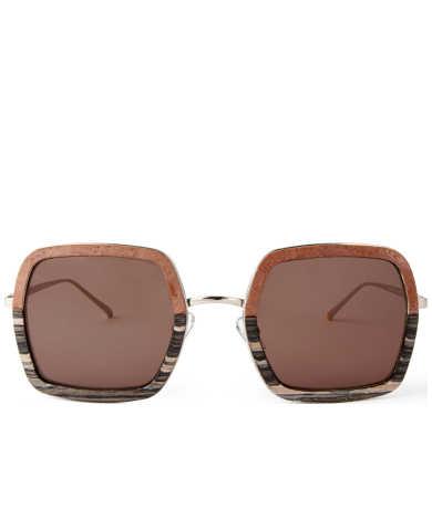 Invicta Women's Sunglasses I 22611-OBJ-53-10