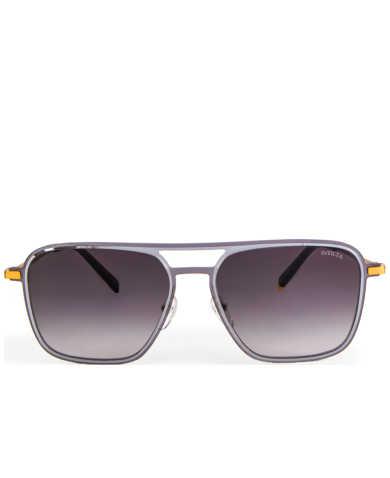 Invicta Men's Sunglasses I 26885-S1R-19