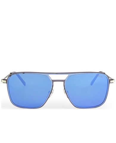 Invicta Men's Sunglasses I 26885-S1R-63